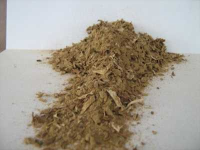 Vermageringskruidenmengsel  100 gram