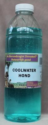 Coolwater hond NIEUW SUPERAKTIE