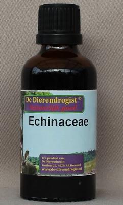 Echinaceae druppels