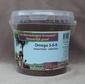 Omega 3-6-9 essentiële vetzuren