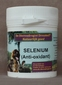 Selenium (Anti-oxidant) 100 tabletten