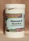 Vitamine E 100 gram