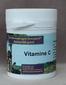 Vitamine C 50 gram