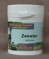 Zeewier tabletten