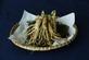 Ginseng - Panax ginseng 100 gram