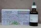 BRONCHISAN / KENNELHOEST FYTOTHERAPIE 112 50 ml.