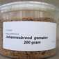 Johanneskruid 100 gram