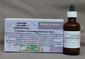 166 EPILEPSAN ; EPILEPSIE ONDERSTEUNEND 50 ml.