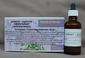 173 CATARACT / GLAUCOOM ; ONDERSTEUNEND; LANGDURIG GEBRUIK 50 ml.