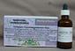 HAARUITVAL ; ONDERSTEUNEND FYTOTHERAPIE 175 50 ml.