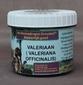 VALERIAAN (VALERIANA OFFICINALIS)  capsules