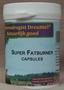 Super Fatburner capsules 100 capsules