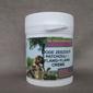 Dode zeezout - patchouli-ylang-ylang crème 50 gram