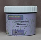 Glucochondran humaan capsules AKTIE