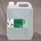 Sauna opgietmiddel pepermunt/lemongrass 5 liter