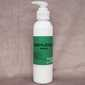 Bodylotion met vitamine E.