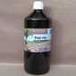 Soja olie   soya hispiola