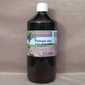 Palmpit olie  elaeis guineensis AKTIE