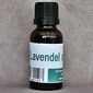 Lavendel olie 20 ml.