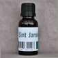 Sint Janskruid olie 20 ml.
