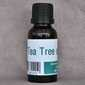 Tea tree olie 20 ml.