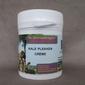 Kale plekken crème 50 gram