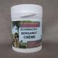Echinacea-bergamot crème 50 gram