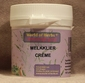 156 Melkklier crème AKTIE 50 gram