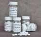 Fertisan Teef/Poes Complex 1 1 kuur=3 weken