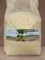 Groenlipmossel extract (perna canaliculus) AKTIE