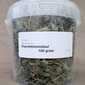 Paardenbloemblad 100 gram