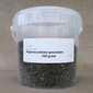 Pepermuntblad gesneden 100 gram