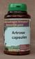 Artrose capsules SUPERACTIE